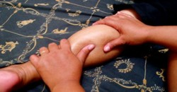 Artro-Reumatic Program
